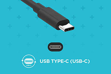 Charge and Data Sync with the same cable Hot Sync and Charge Straight USB cable for the Motorola Motosurf A3100 Built with Gomadic TipExchange Technology