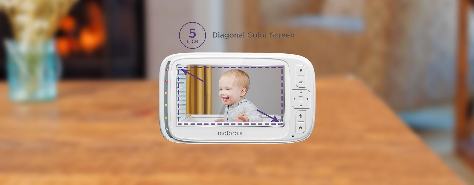 comfort50-pdp-gallery-1-screensize-d.jpg