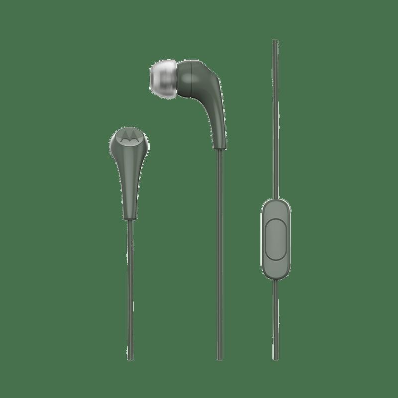 motorola-earbuds-2-ear-headphones-olive.png