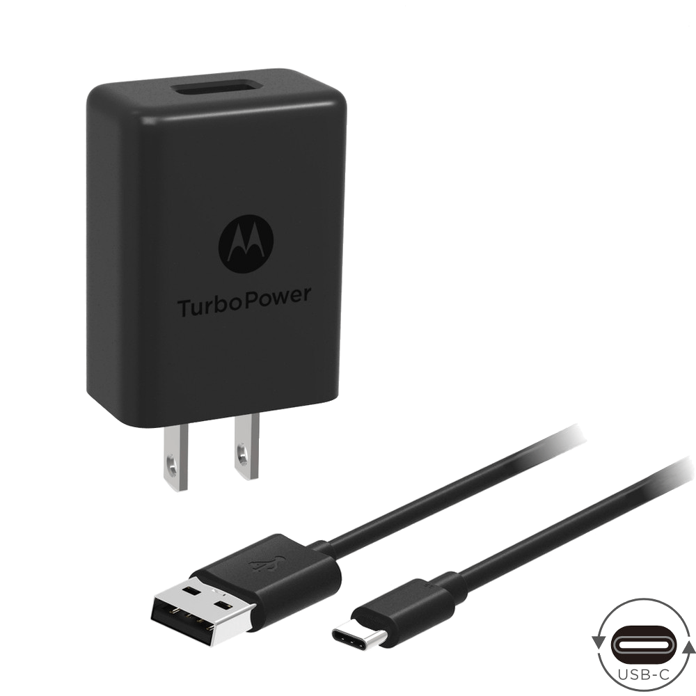 TurboPower 15+ Wall Charger