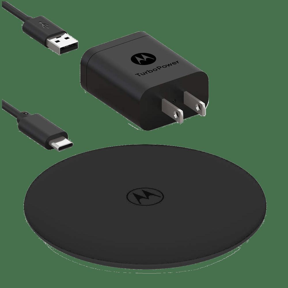 10W Wireless Charging Pad