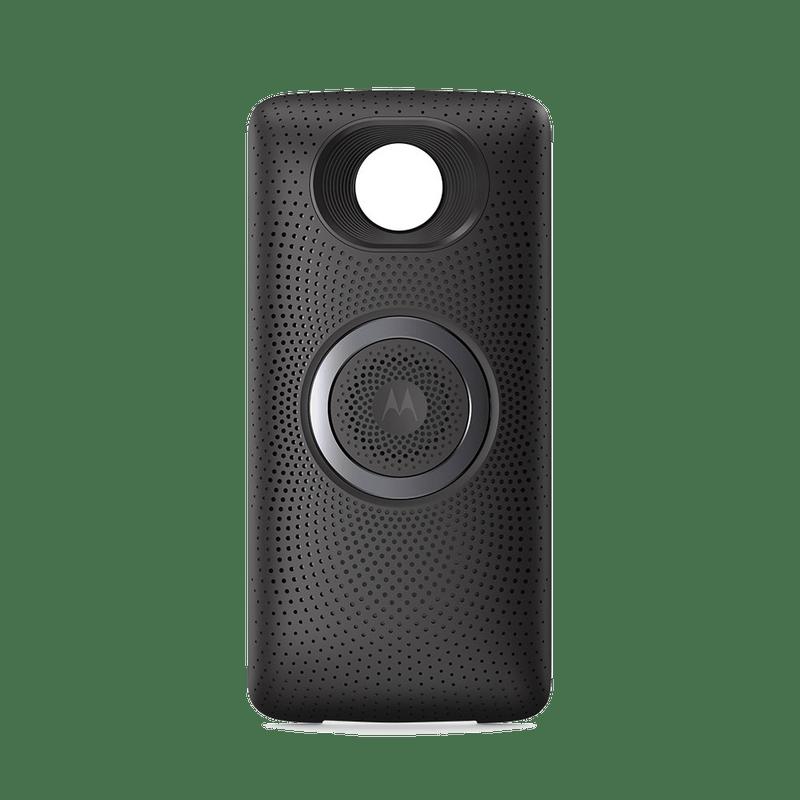 moto stereo speaker - buy now  motorola US - Motorola