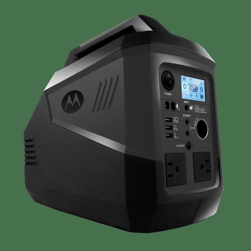 Motorola MT060