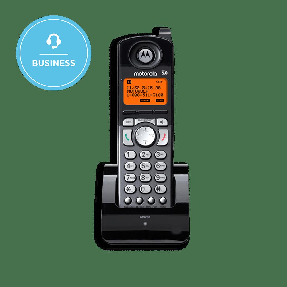 Motorola ML25055