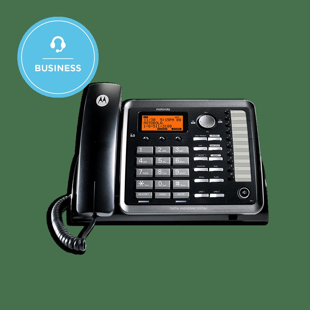 Motorola ML25254