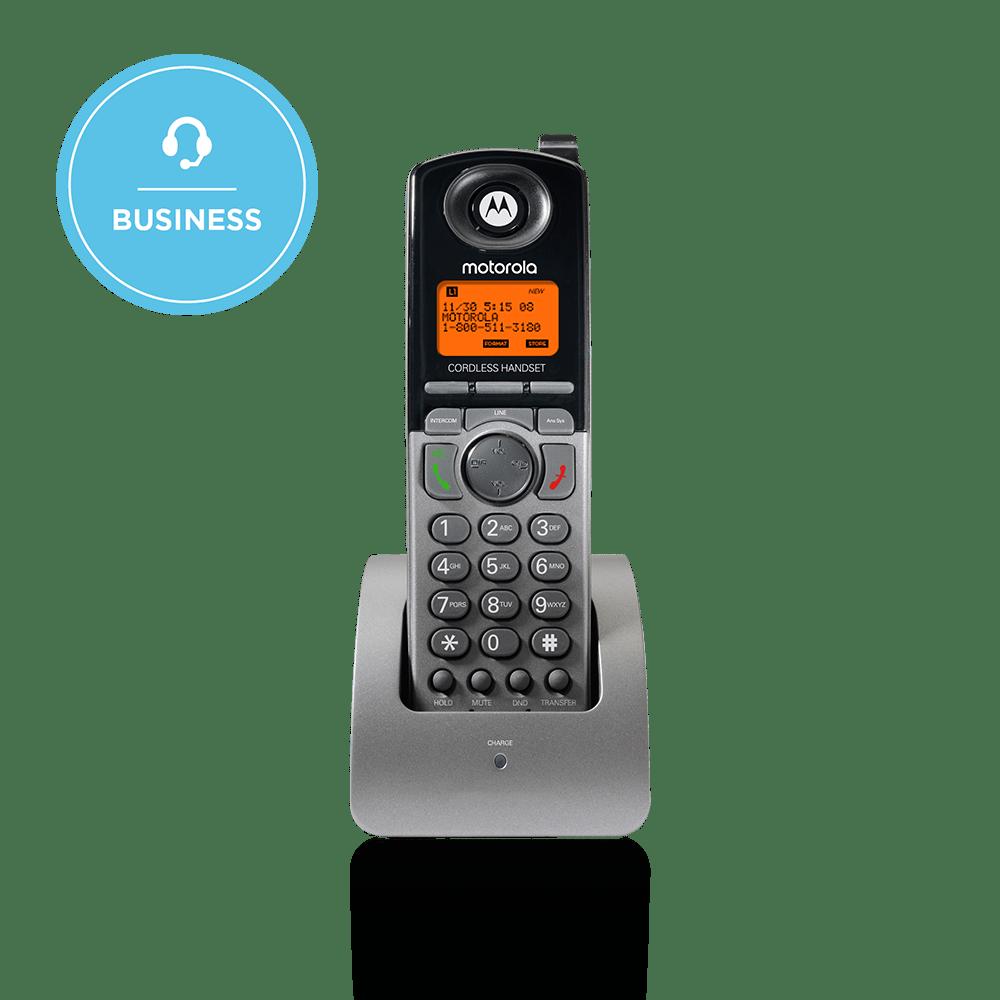 Motorola ML1200