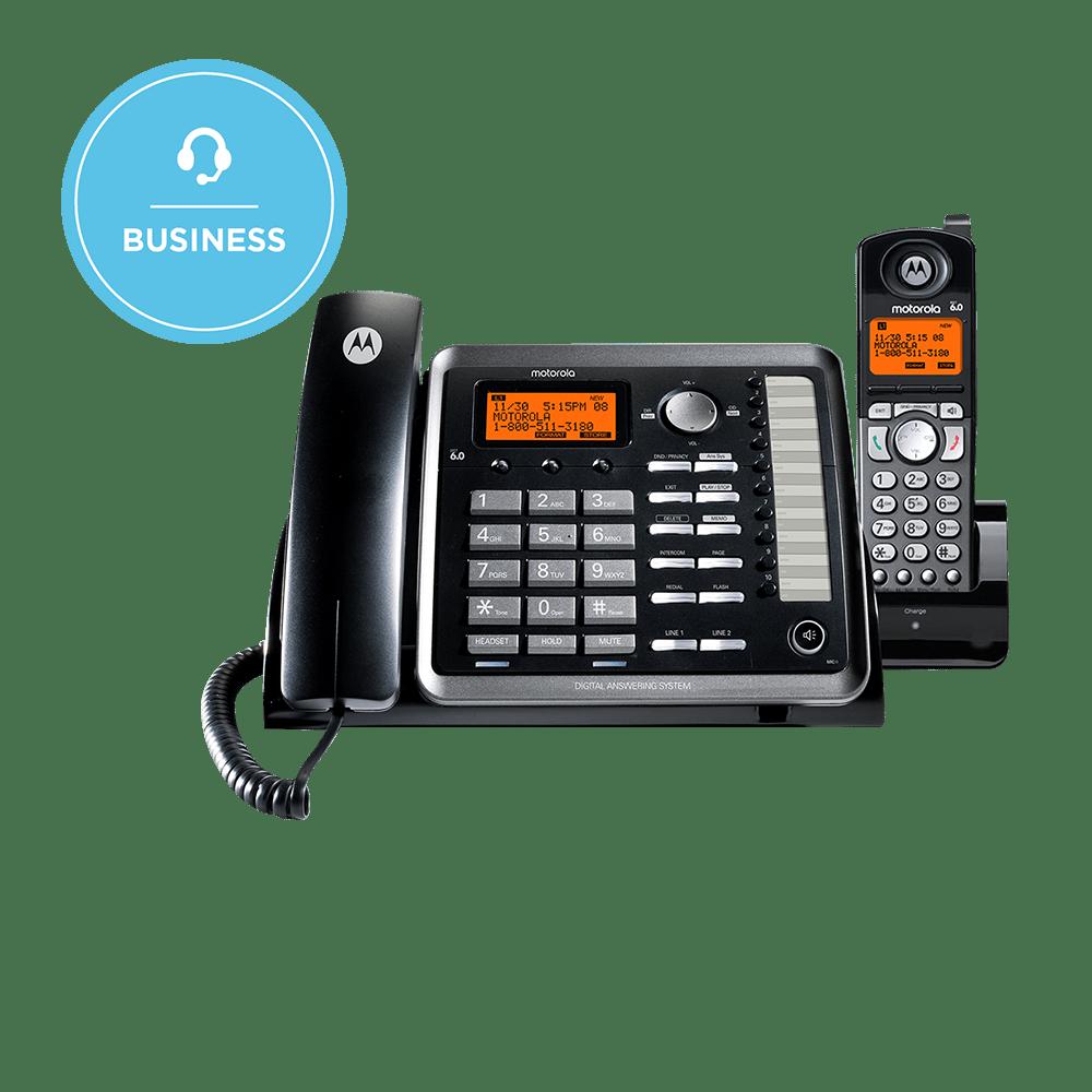 Motorola ML25255