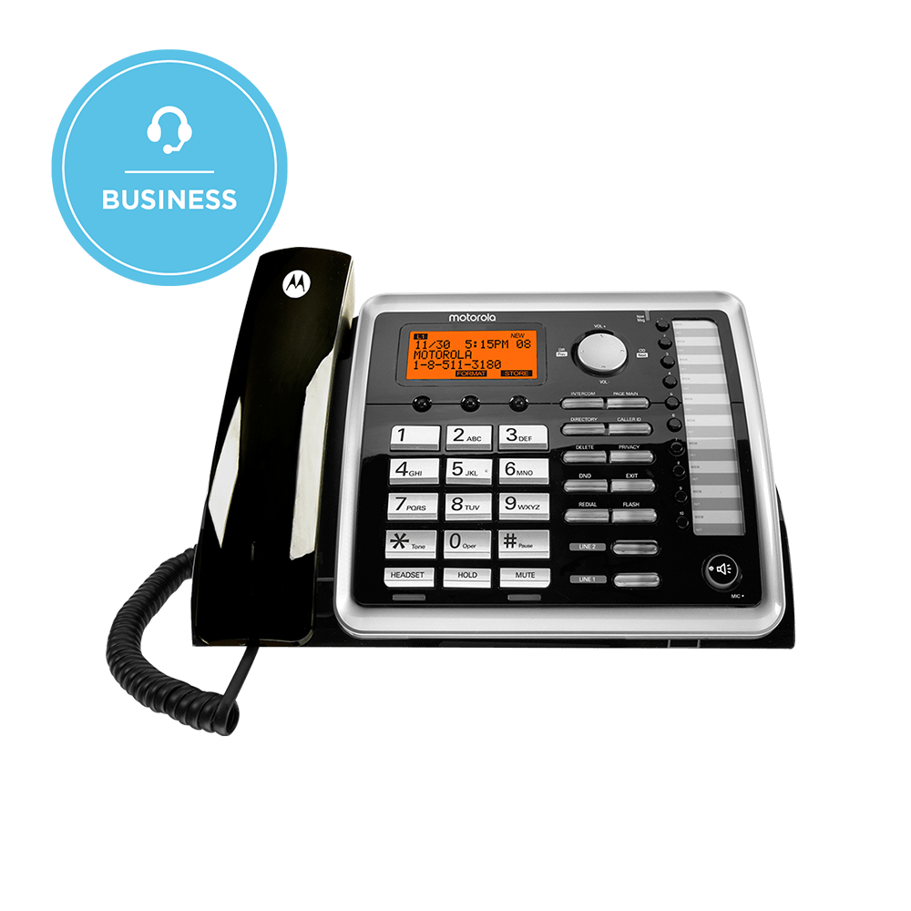 Motorola ML25260