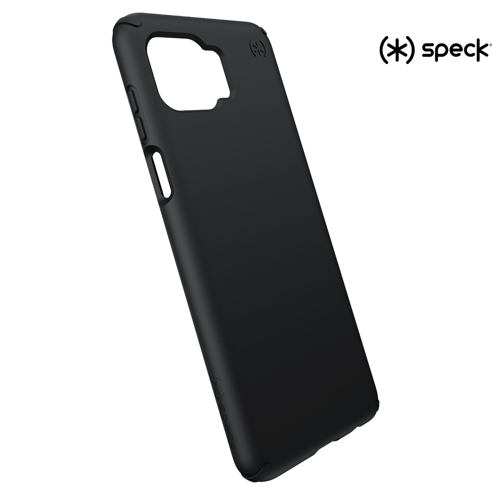 Speck Presidio Exotech for Motorola One 5G