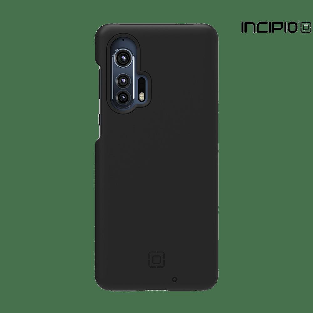 Incipio DualPro Case for Motorola Edge+