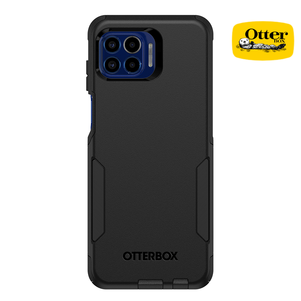 Otterbox Commuter Series case for motorola one 5G