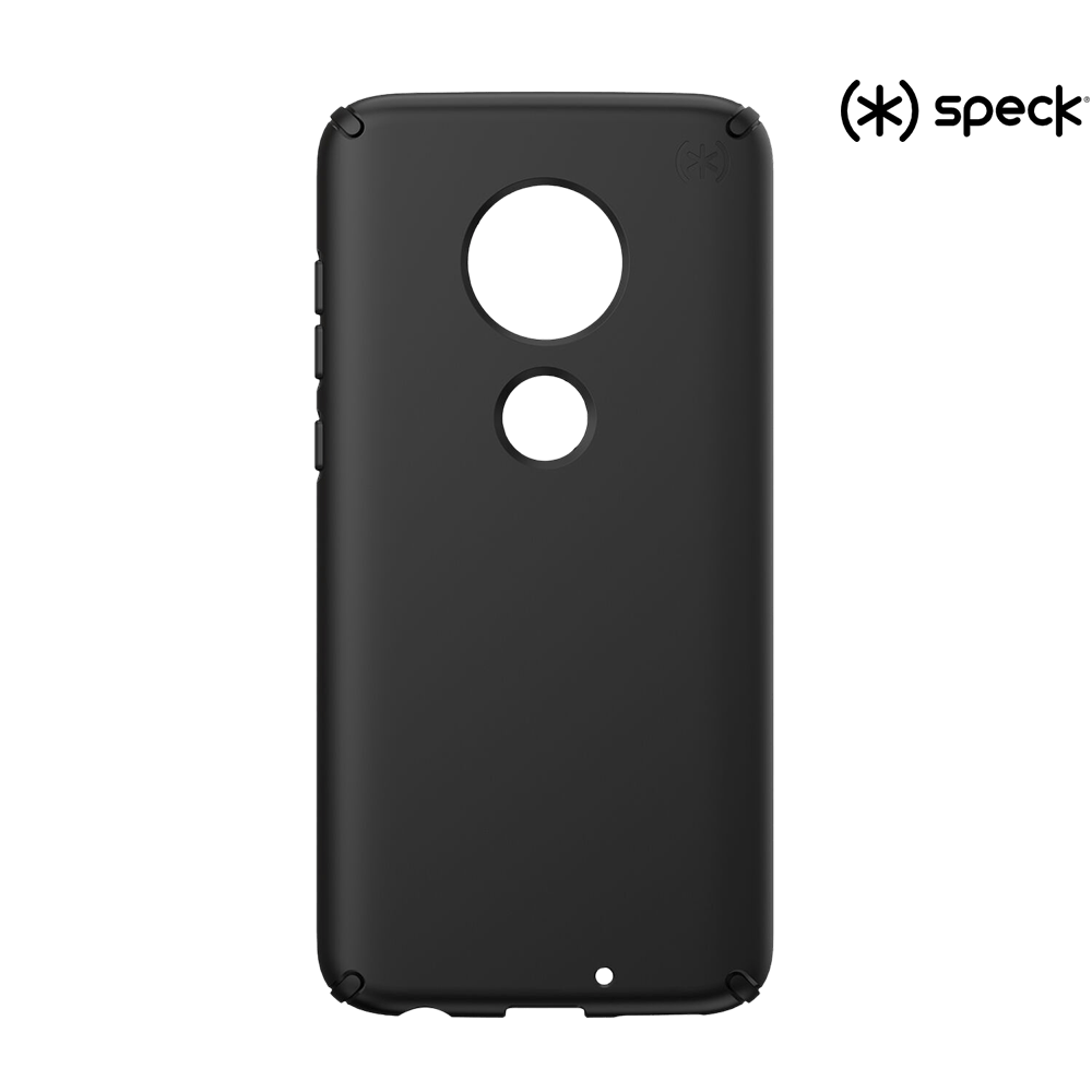 Speck Presidio Lite Case for Moto g⁷