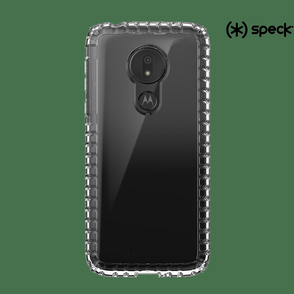 Speck Presidio Lite Case for Moto g⁷ Power