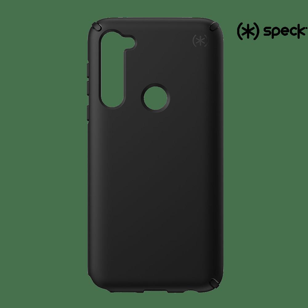 Speck Presidio Lite Case for Moto G stylus