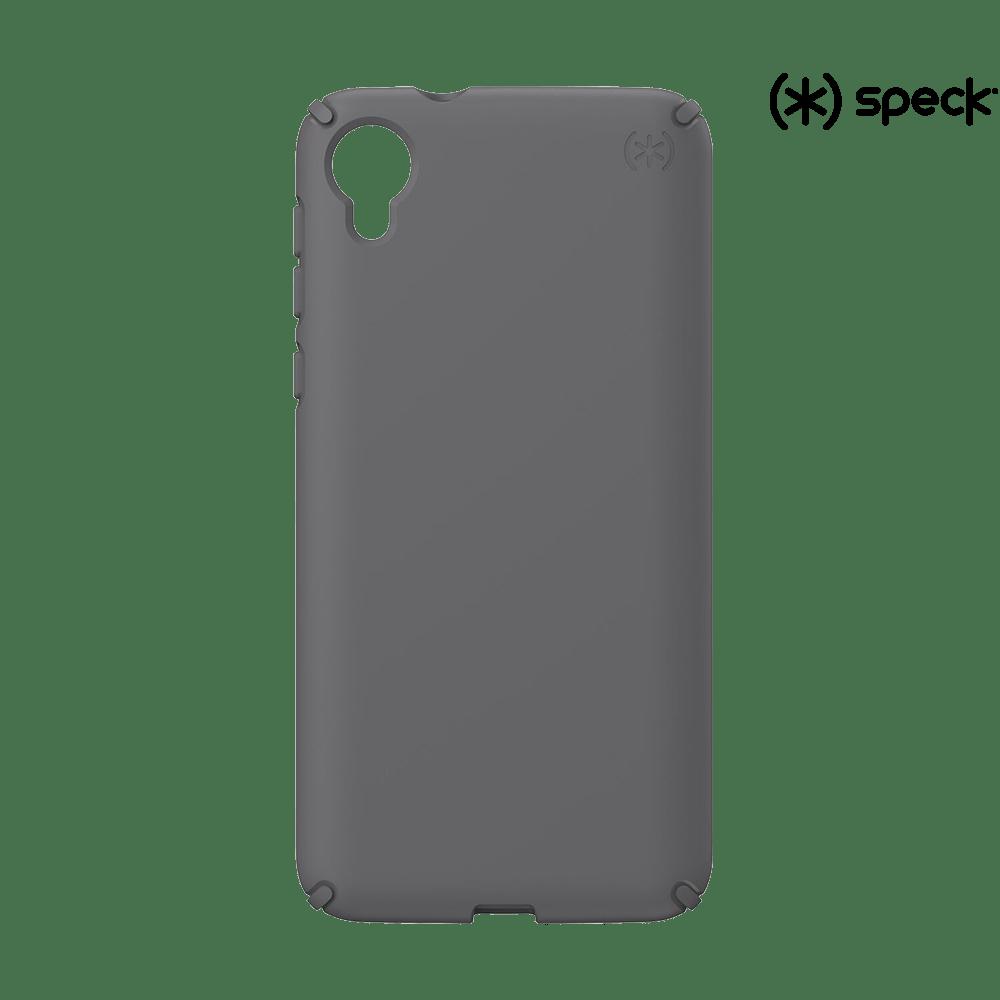 Speck Presidio Lite Case for Moto e⁶