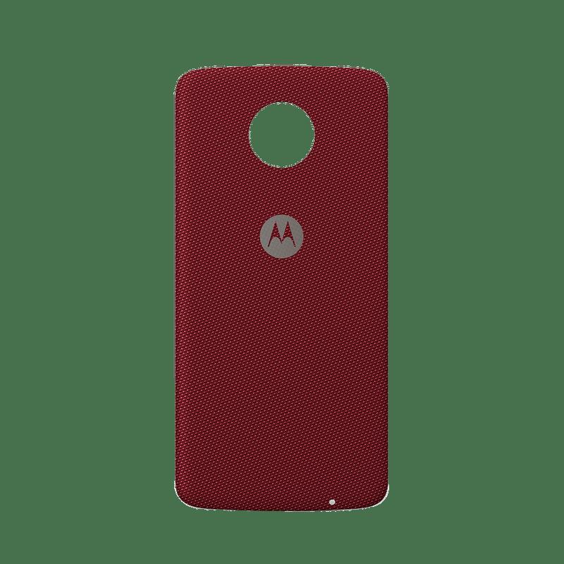 moto style shells - Motorola