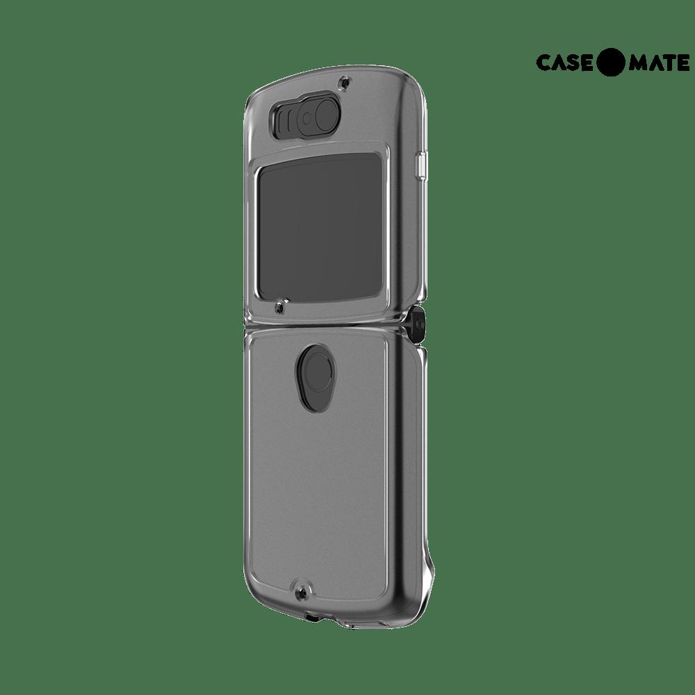 Case-Mate Tough Case for Motorola Razr 5G