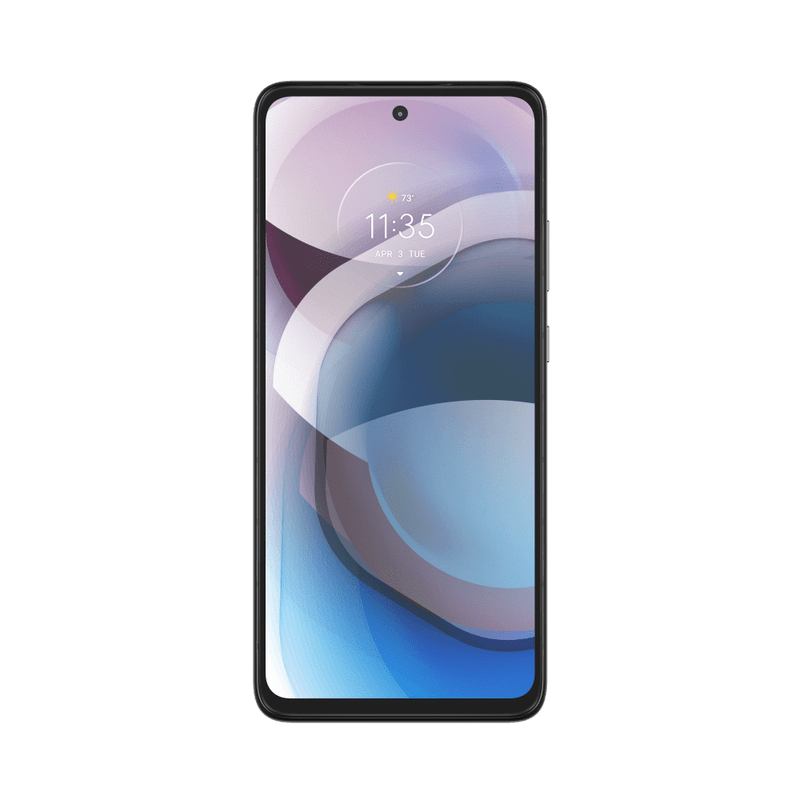 motorola one 5G ace - android smartphone | motorola US - Motorola