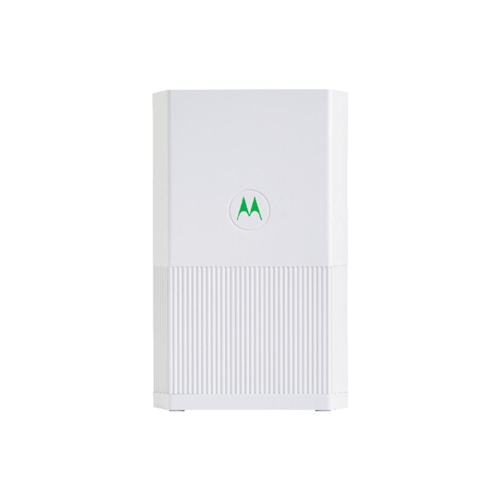 MH7021 Whole Home Mesh WiFi System Add-on Satellite