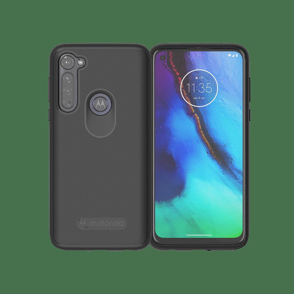 Motorola Protective Case for Moto G Stylus (2020)