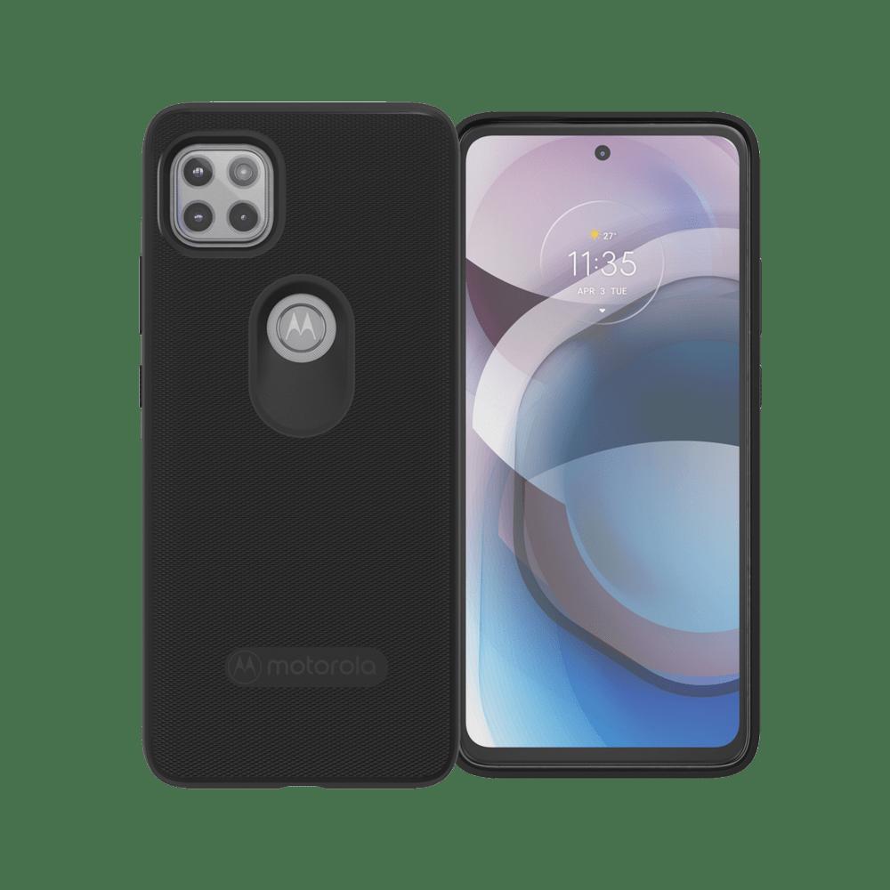 Motorola Protective Case for Motorola One 5G Ace