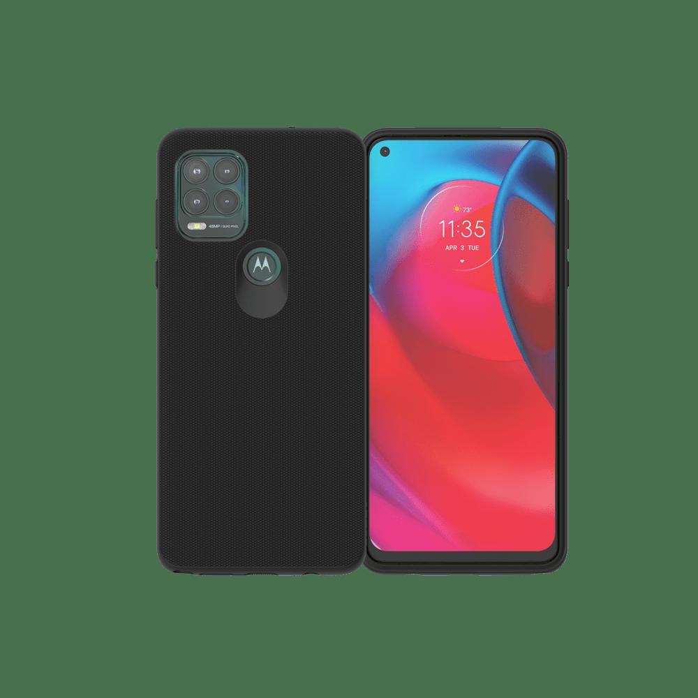 Motorola Protective Case for Moto g Stylus 5G