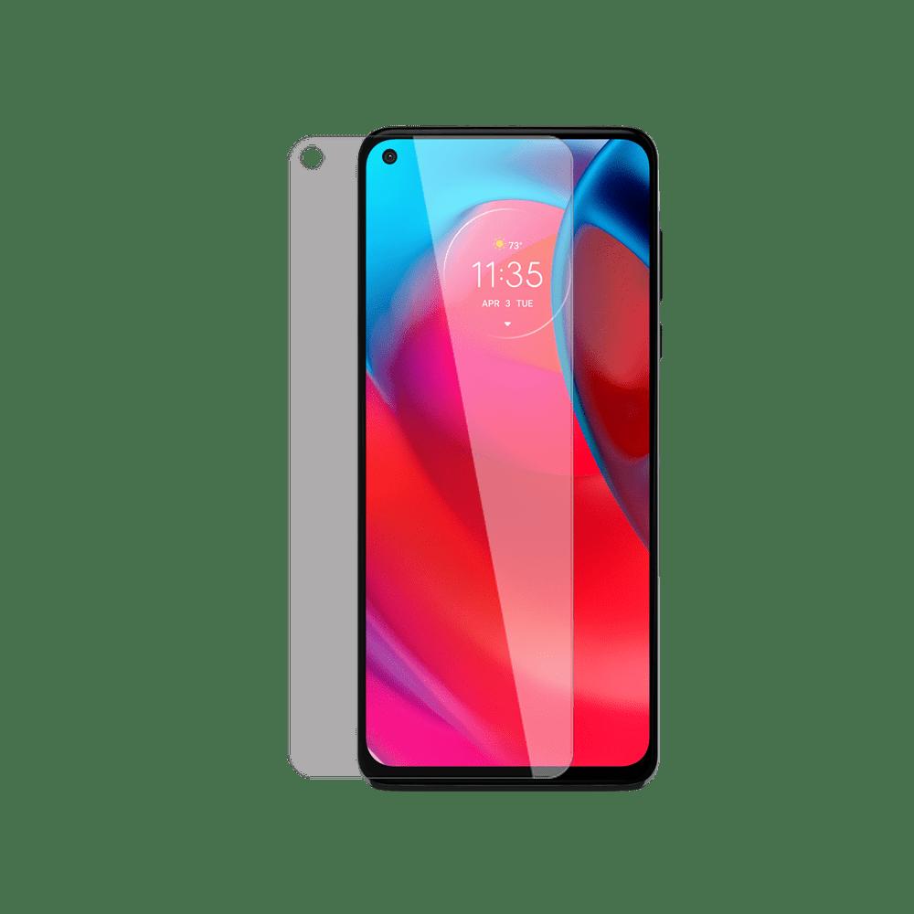 Motorola Glass Screen Protector for Moto g Stylus 5G