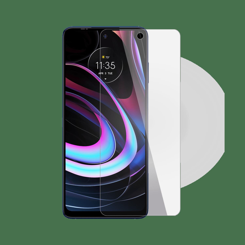 motorola edge (2021) screen protector