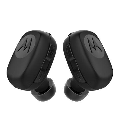 Wireless Headphones Headsets